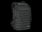 Lowepro ProTactic BP 450 AW II (black)   0