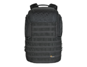 Lowepro ProTactic BP 450 AW II (black)  1