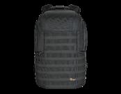 Lowepro ProTactic BP 450 AW II (black)   1