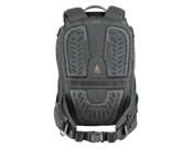 Lowepro ProTactic BP 450 AW II (black)  2