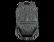 Lowepro ProTactic BP 450 AW II (black)   2