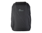 Lowepro ProTactic BP 450 AW II (black)  4