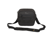 Lowepro ProTactic Utility Bag 100 AW (black)  0