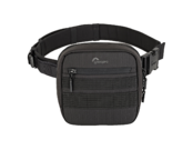 Lowepro ProTactic Utility Bag 100 AW (black)  1