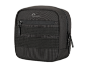 Lowepro ProTactic Utility Bag 100 AW (black)  2