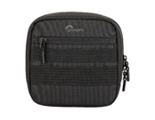 Lowepro ProTactic Utility Bag 100 AW (black)  3