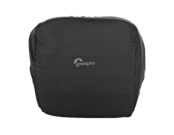 Lowepro ProTactic Utility Bag 100 AW (black)  4