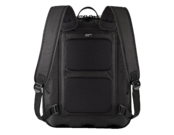 Lowepro DroneGuard CS 300 (black) 1