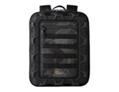 Lowepro DroneGuard CS 300 (black) 2