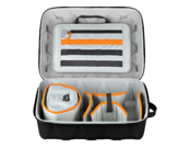 Lowepro DroneGuard CS 300 (black) 3