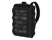 DroneGuard CS 400 (black)