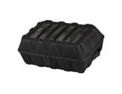 Lowepro DroneGuard CS 400 (black)   8
