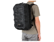 Lowepro DroneGuard CS 400 (black)   7
