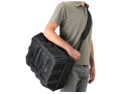 Lowepro DroneGuard CS 400 (black)   6