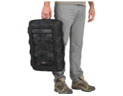 Lowepro DroneGuard CS 400 (black)   5