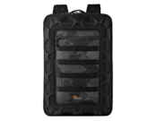 Lowepro DroneGuard CS 400 (black)   4
