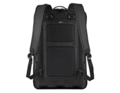Lowepro DroneGuard CS 400 (black)   3