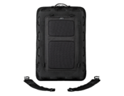 Lowepro DroneGuard CS 400 (black)   9