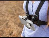 Joby GripTight Action Kit (black/charcoal)  15