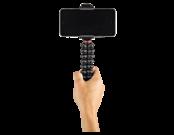 Joby GripTight Action Kit (black/charcoal)  7