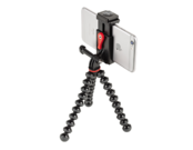 Joby GripTight Action Kit (black/charcoal)  4
