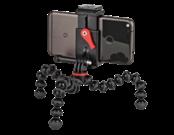 Joby GripTight Action Kit (black/charcoal)  16