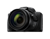 Nikon COOLPIX B600 (black)   4
