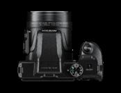 Nikon COOLPIX B600 (black) 6