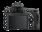 Nikon D750 body + acumulator  EN-EL15b + card Lexar 128GB SDXC 95MB/s    1