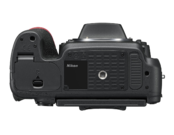 Nikon D750 body + acumulator  EN-EL15b + card Lexar 128GB SDXC 95MB/s    2