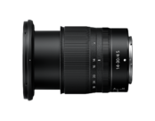 Nikon Z 14-30mm f/4 S NIKKOR    1