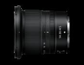 Nikon Z 14-30mm f/4 S NIKKOR    2