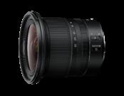 Nikon Z 14-30mm f/4 S NIKKOR    3
