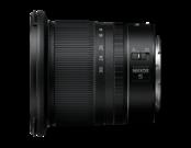 Nikon Z 14-30mm f/4 S NIKKOR    4