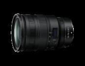 Nikon Z 24-70mm f/2.8 S NIKKOR    0