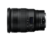 Nikon Z 24-70mm f/2.8 S NIKKOR    1