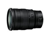 Nikon Z 24-70mm f/2.8 S NIKKOR    2