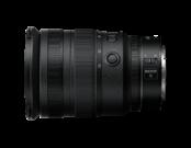 Nikon Z 24-70mm f/2.8 S NIKKOR  3