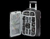 Lowepro Pro Roller x200 AW (black) 11