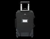 Lowepro Pro Roller x200 AW (black) 5