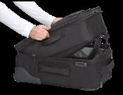 Lowepro Pro Roller x200 AW (black) 18