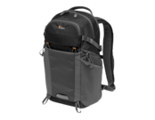 Lowepro Photo Active BP 200 AW (black/dark grey)  0
