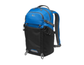 Photo Active BP 200 AW (blue/black)