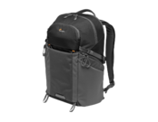 Lowepro Photo Active BP 300 AW (black/dark grey)   0