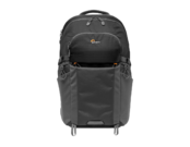 Lowepro Photo Active BP 300 AW (black/dark grey)   2