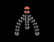 Joby GorillaPod Starter Kit (black)  2