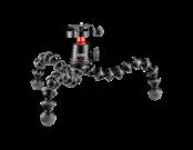 Joby GorillaPod 3K PRO Kit (black) 2