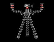 Joby GorillaPod 3K PRO Rig (black)   0