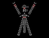 Joby GorillaPod 3K PRO Rig (black)   1
