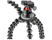 Joby GorillaPod 3K PRO Rig (black)   2